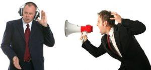 7 способов избежать общения с неприятными незнакомцами