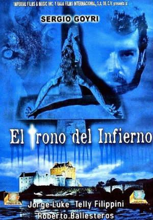 Адский трон (1994)