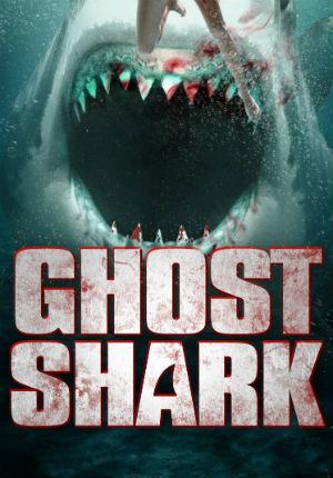 Акула-призрак (2013)
