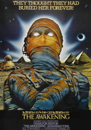 Алмаз семи звезд (1980)