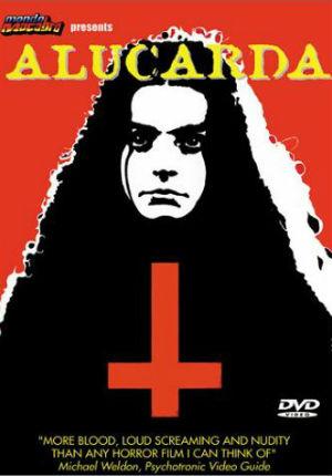 Алюкарда (1977)