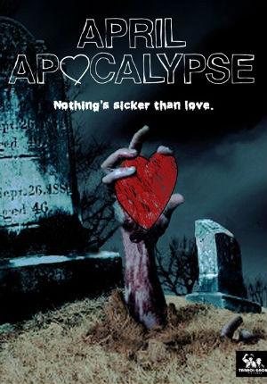 Апрельский апокалипсис (2013)
