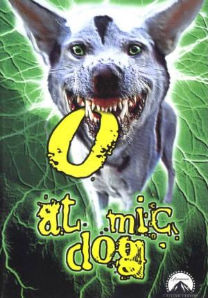 Атомный пес (1997)