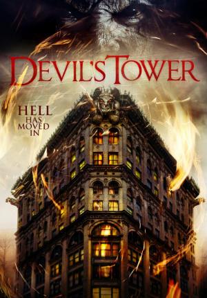 Башня Дьявола (2014)