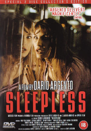Без сна (2000)
