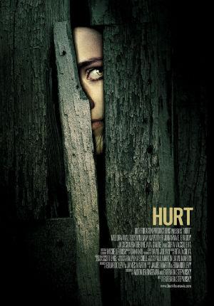 Боль (2009)