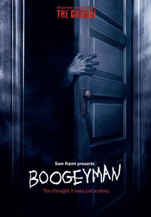 Бугимен (2005)