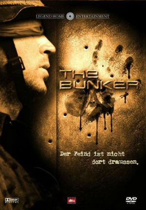 Бункер (2001)
