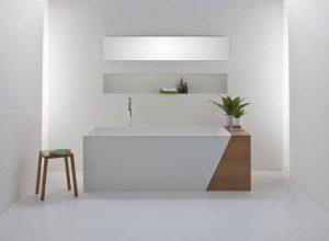 Omvivo — обновите мебель вашей ванной комнаты