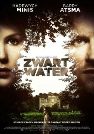 Черная вода (2009)