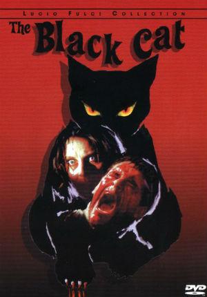 Черный кот (1981)