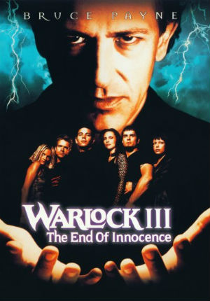 Чернокнижник 3: Последняя битва (1998)