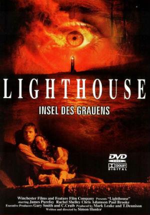 Демон ночи (1999)