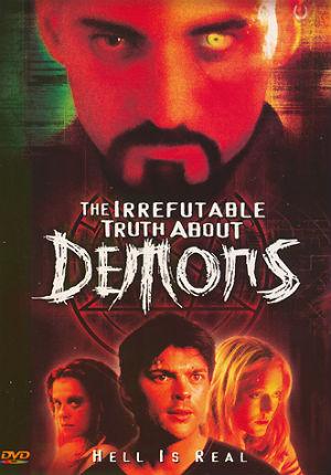 Демоны (2000)