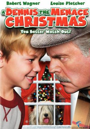 Деннис – мучитель Рождества (2007)