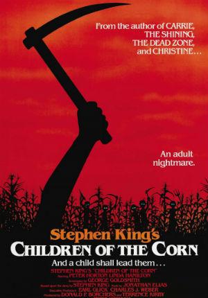 Дети кукурузы (1984)