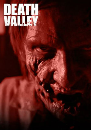 Долина смерти (2011)