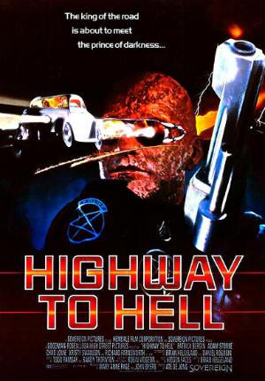 Дорога в ад (1991)