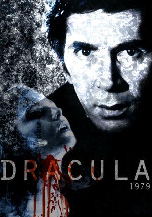 Дракула (1979)