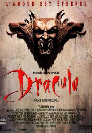 Дракула (1992)