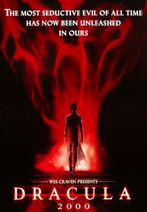 Дракула (2000)
