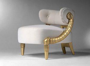 Coleccion Alexandra и ее Египетский мотив