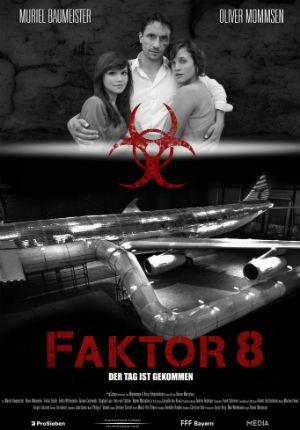 Фактор 8 (2009)