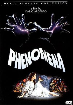 Феномен (1984)