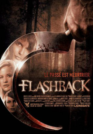 Флэшбэк (2000)