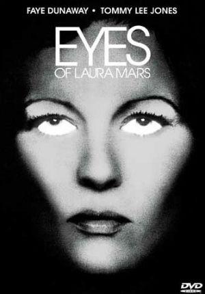 Глаза Лоры Марс (1978)