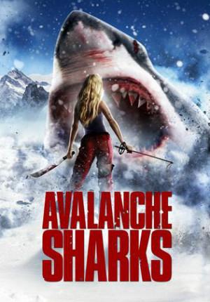 Горные акулы (2013)