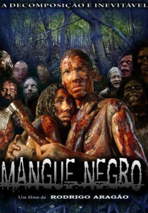 Грязные зомби (2008)