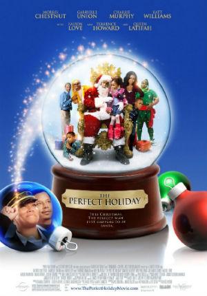 Идеальное Рождество (2007)