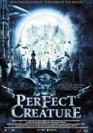 Идеальное создание (2006)