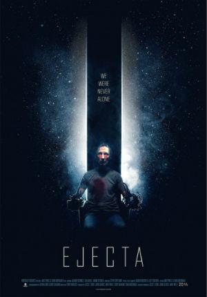Изгнанник (2014)