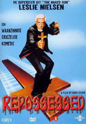 Изгоняющий заново (1990)
