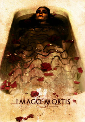 Изображение смерти (2009)
