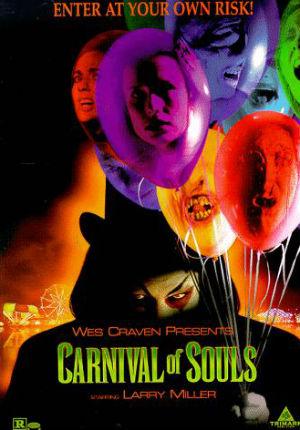 Карнавал душ (1998)