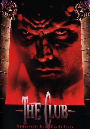 Клуб (1994)