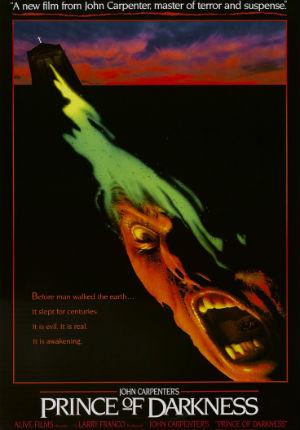 Князь тьмы (1987)