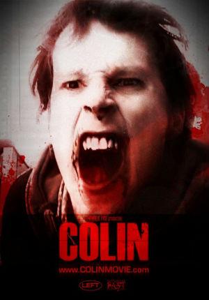 Колин (2008)