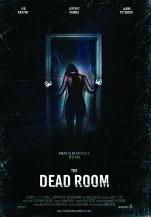 Комната мертвых (2015)