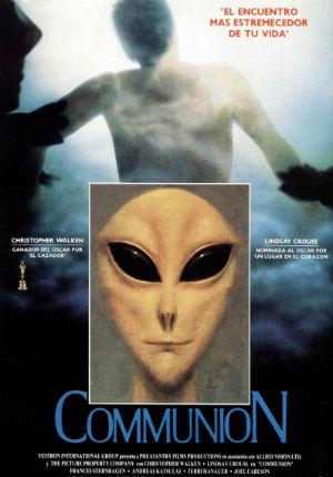 Контакт (1989)