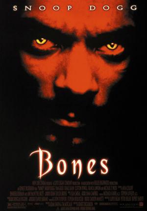 Кости (2001)