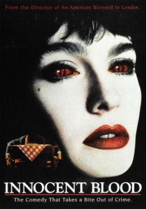 Кровь невинных (1992)
