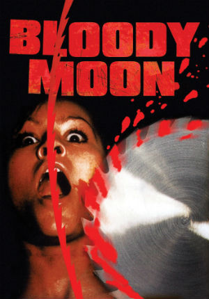 Кровавая луна (1981)