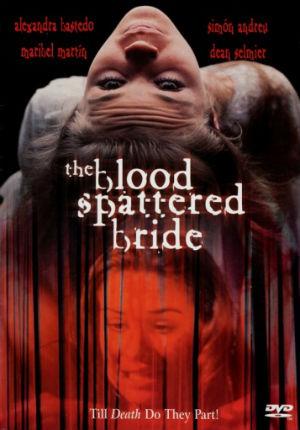 Кровавая невеста (1972)