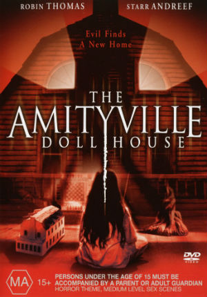 Кукольный дом (1996)