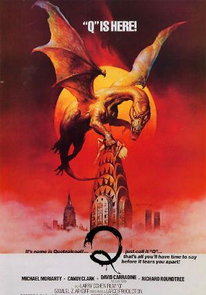 Кью (1982)