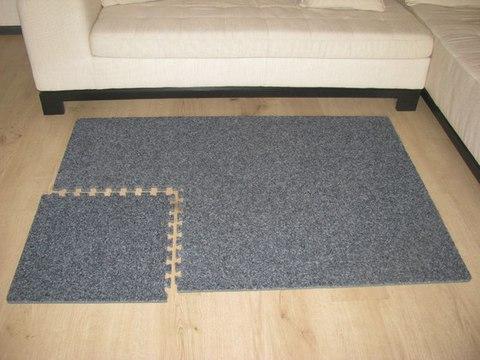 Контрактный ковролин и ковровая плитка